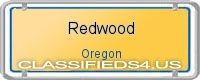 Redwood board